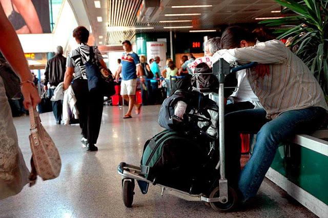 Documentos indispensables para emigrar