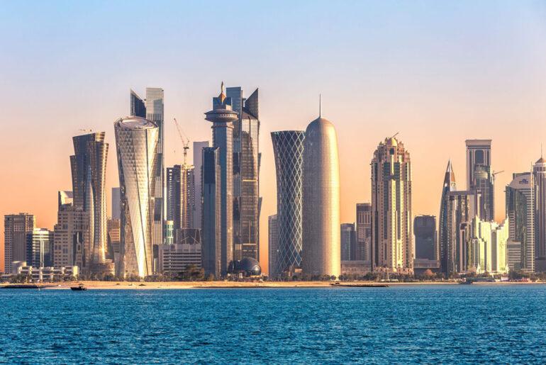 Qatar: destinos para emigrar como ingeniero